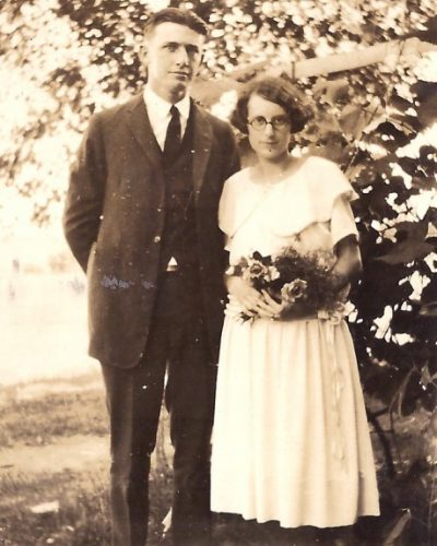 Herman-and-Ruth-Wedgworth-e1426061638242