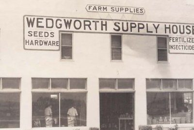 Wedgworth-Supply-House1-e1431633637755