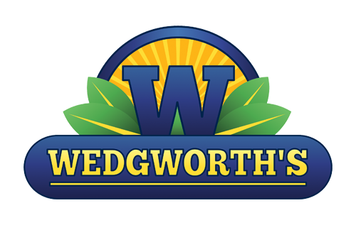 Wedgworth | Big W Brand Fertilizers since 1932